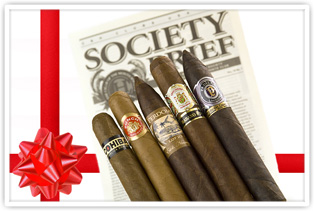cigar gift ideas